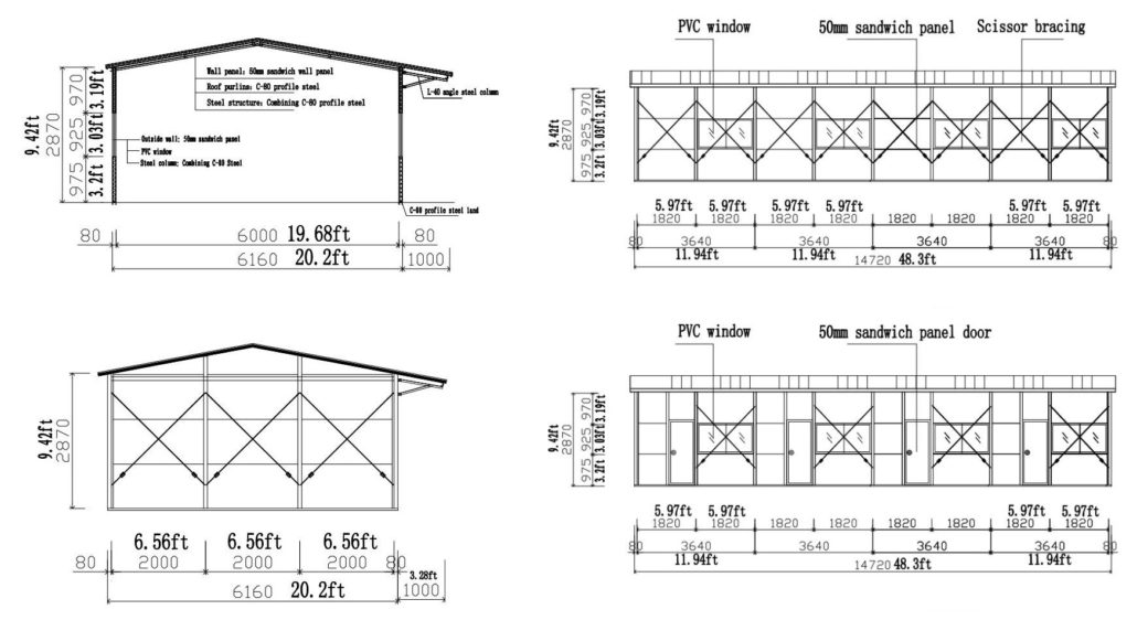 prefab-house-layout-1030x562
